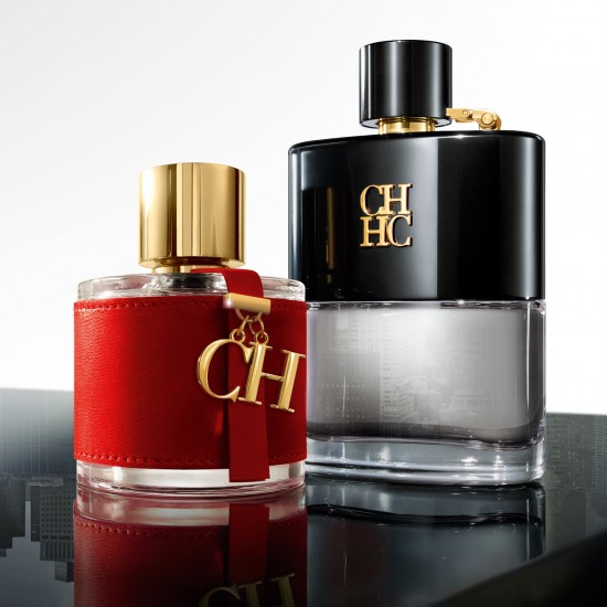 CH-masterbrand-2015
